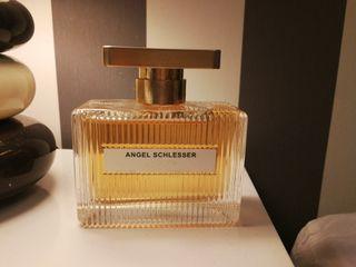 Eau de parfum Angel Schlesser