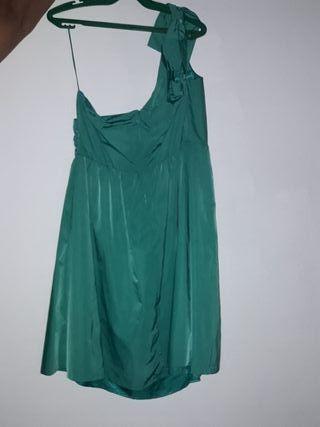 Vestido marca promod talla 44