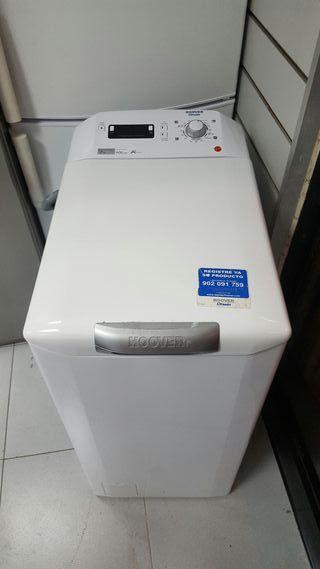7kg lavadora carga superior