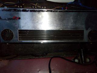etapa f2 500 car audio