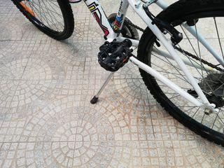 Bicicleta Nueva Para Niñ@s