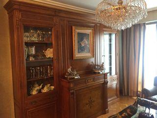 Mueble salón fabricantes reuni