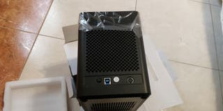 ORICO 9558U3-V1 RAID 5 HDD