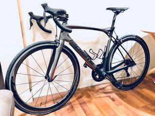 Lapierre Xelius 700SL - bicicleta de carretera
