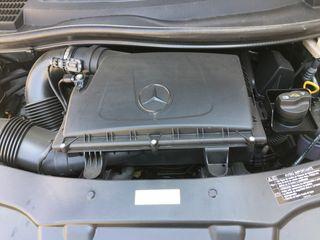 Mercedes-Benz Vito 2016