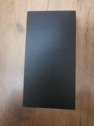 Caja note 8