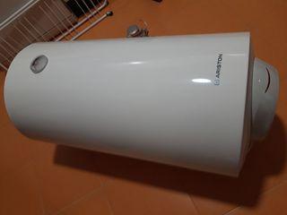NUEVO. termo eléctrico calentador 200 litros