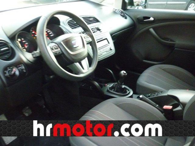 SEAT Altea XL 1.6TDI CR S&S Style E-eco.