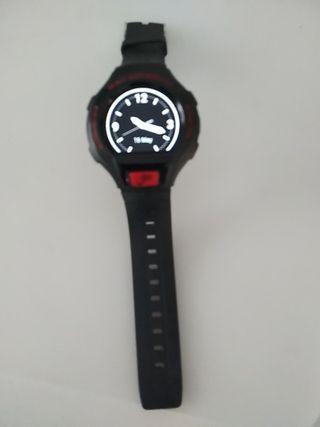 Reloj Onetouch