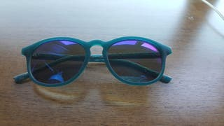 935fbb85f6 Gafas de sol de segunda mano en Majadahonda en WALLAPOP