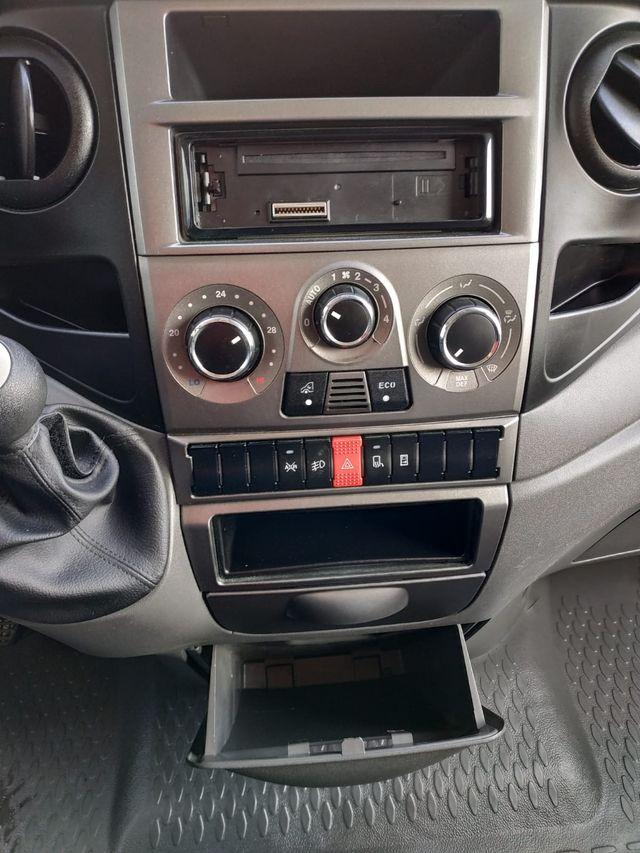 Iveco automatica 2012 167 mil km