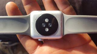 Apple wacth series 3