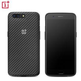 smartphone oneplus 5 6GB/64GB + funda original