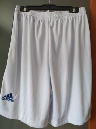Pantalón Real Madrid talla M nuevo