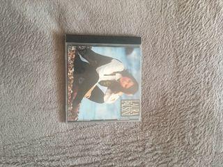 Varía CD de músico originales