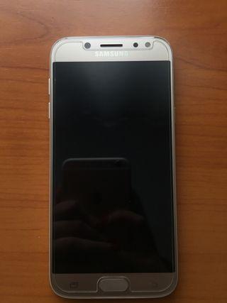 Samsung J5 2017 DUOS