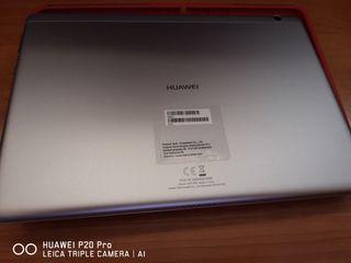 se vende tab Huawei