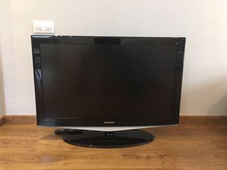 "TV Samsung 40"" pulgadas"