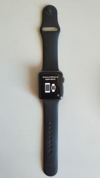 Apple Watch Series 1, 42mm