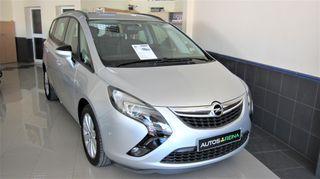 Opel Zafira Tourer 2.0 CDTi Selective 130CV * 2015