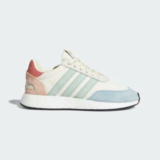 Adidas I-5923 (Iniki) Pride
