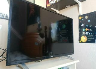 "TV TCL 32"" FULL HD"