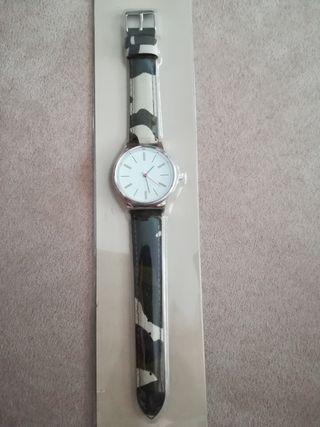 Reloj Vendimar