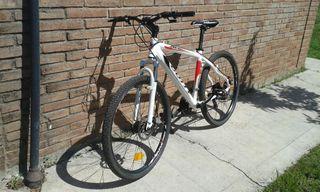 Bicicleta montaña Gotty via 600