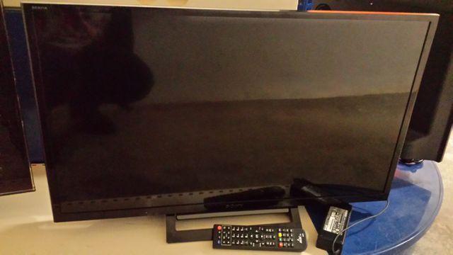 1040 * Televisión Sony * Mod. KDL-32R410B