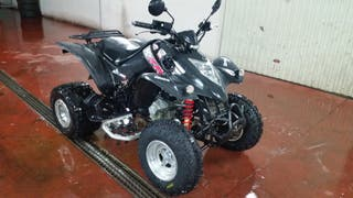 quads kinco 250cc