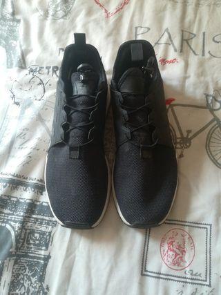zapatillas originals Adidas XPLR