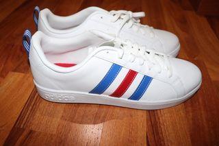 Zapatillas Adidas clásicas, talla43