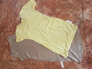 pregnancy clothes bundle
