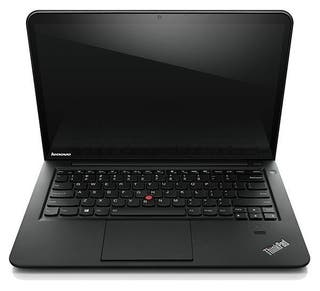 Lenovo Thinkpad S440 i5 4210U, 8GB, SSD 256GB