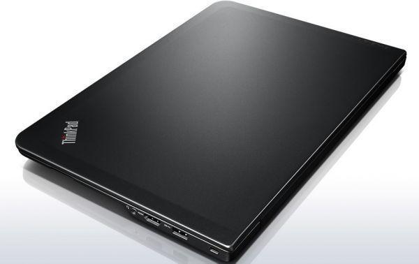 Lenovo Thinkpad S440 i5 4210U, 8GB, SSD 256GB
