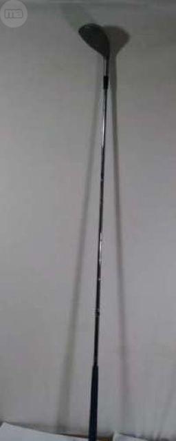 Palo golf Dynacraft Accusteel 23. 5 Machete