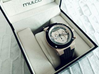 0f663303ab19 Reloj de marca suiza de segunda mano en la provincia de Madrid en ...