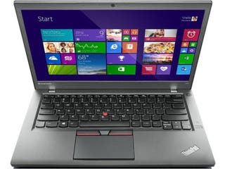 Lenovo Thinkpad T450s i7 5600U, 8GB, SDD 256GB IPS
