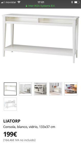 Segunda Mano De En Wallapop Ikea Marbella Mueble VUpSMz