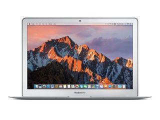 Apple MacBook Air 11 2014 i5 2467M, 4GB, SSD 128G