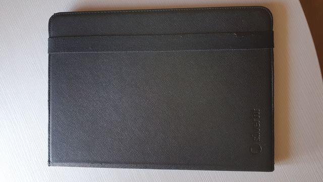Tablet BQ Tesla 2 w8