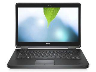 Oferta¡DellLatitude E5440 i5 4310U, 8GB, SSD 128GB