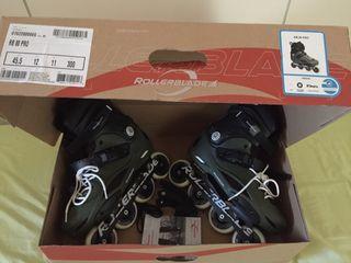 Rollerblade RB 80 PRO
