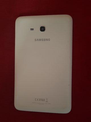 Tablet Samsung Tab 3 Lite