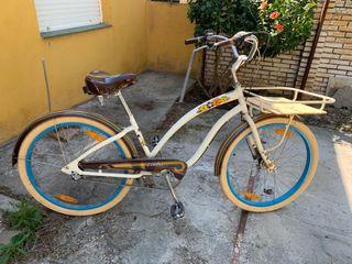Bicicleta Vintage Electra EN-14764