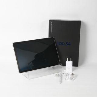 Tablet SAMSUNG GALAXY TAB S4 64GB wifi ref:E332078