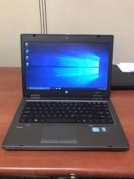 Hp probook 6460b intel i5-2520m windows 10 4 gb ra