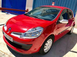 Renault Clio 1.5 DCi FINANCIACION