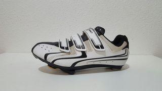 zapatillas carretera x_tract 42