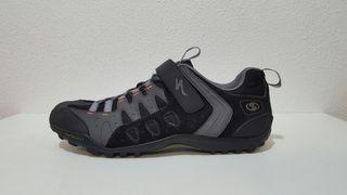 zapatillas mtb specialized 46